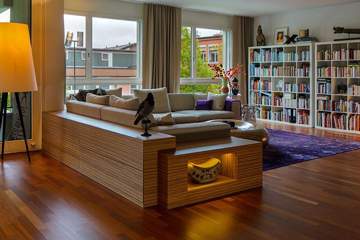 exklusive m bel r ume f r sie. Black Bedroom Furniture Sets. Home Design Ideas